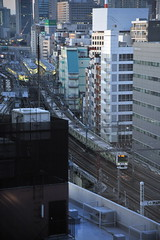 Tokyo 2009 - 秋葉原 - From REMM (5)