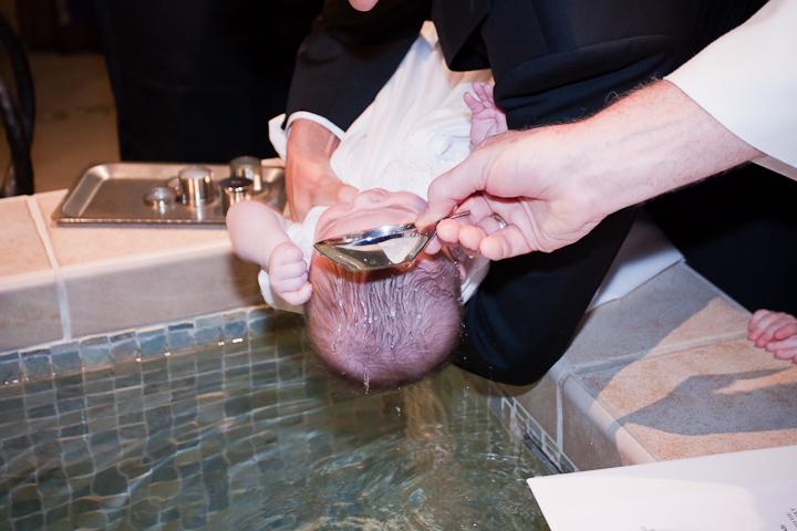 2010_0220_Baptism-133