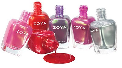 Zoya Reverie