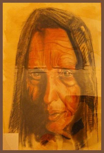 """IX Certamen de Pintura """"Melilla, Mujer y Arte"""""""