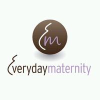 Everyday Maternity
