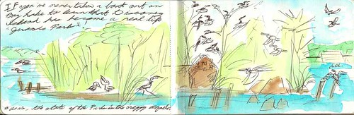 3.8.10 Sketchbook Page