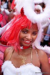 Sommer-Karneval 2007