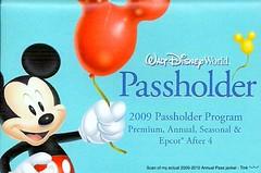 PassholderJacket2009