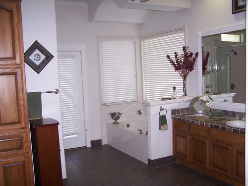 Bathroom Remodels Georgetown Tx master bathroom in georgetown texas | t.a. todd construction