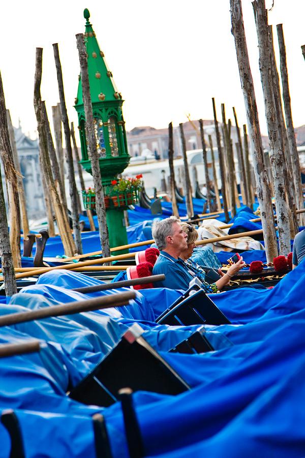 Venice_may2-031