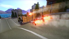 ModNation Racers PS3 Screenshot 13