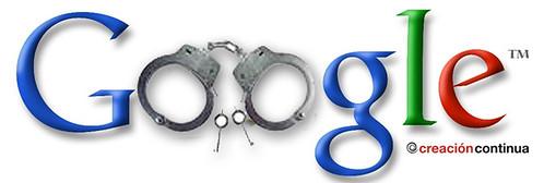 exclavos de Google