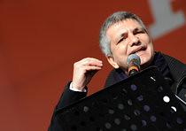 Elezioni Regionali Puglia: Vendola riparte da Bari