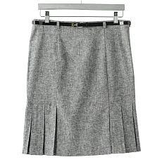 intvw-skirt