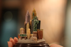 ..    (tagged) (S A R A ' S A A D ) Tags: new ny statue lens liberty sara with saad