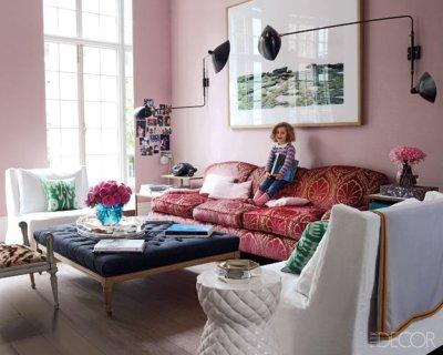 Elle Decor-interior-decorating-ideas