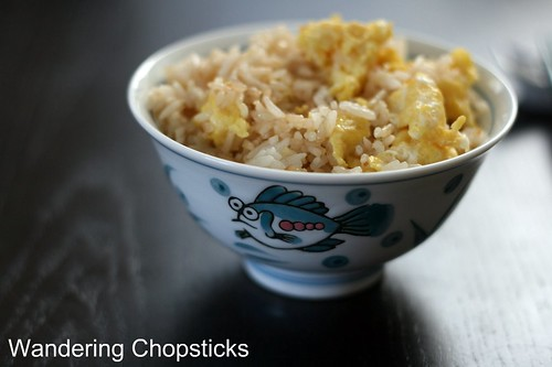 Wandering Chopsticks: Vietnamese Food, Recipes, and More: Com ...