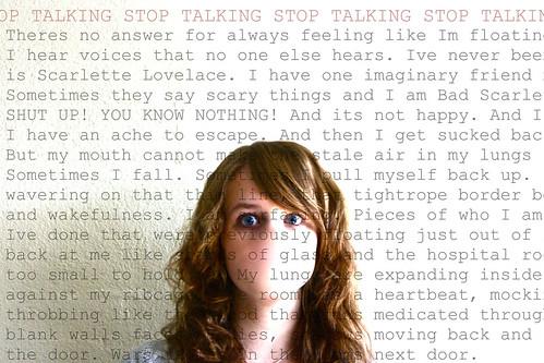 schizofrenia objawy