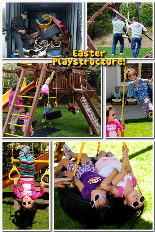 EasterPlaystructure_s-000001