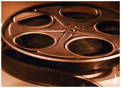 assistir filmes online - cinema online