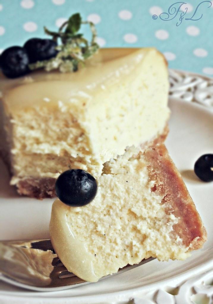 cheesecake fetta1