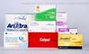GSK 2 (aliyah ashraf) Tags: products medicines cutivate gsk seretide seroxat calpol arixtra glacsosmithklien varilrix valuehealth