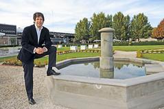 Ramiro Otaño: La distribución es clave para negocios exitosos