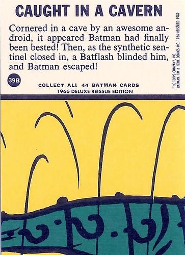 batmanbluebatcards_39_b