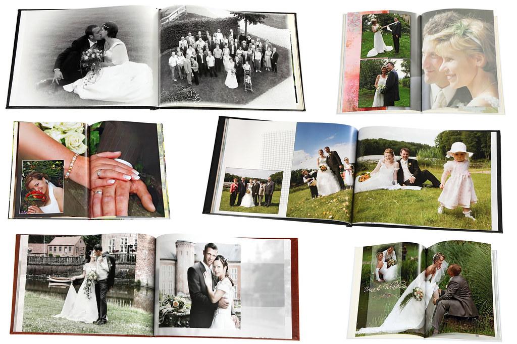 Revista Personal de bodas