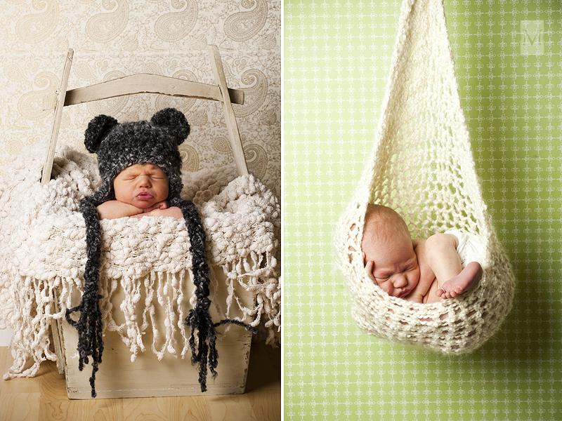 newborn_21