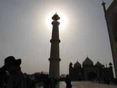 20110423_Taj_Mahal_036