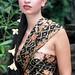 liz batik dress2