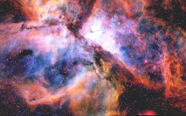 504_kosmos