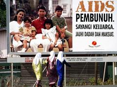 MalaysiaKulCampAids