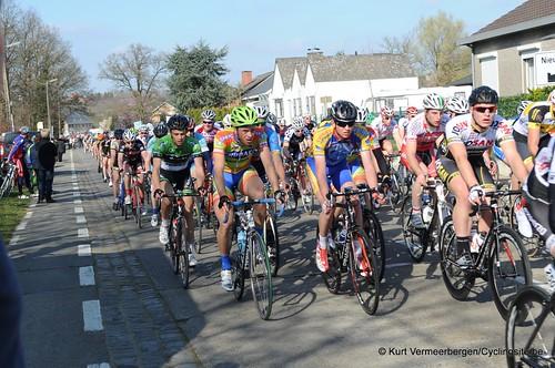 Nieuwrode (313)