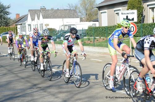 Nieuwrode (370)