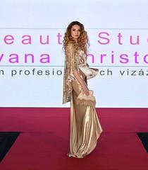Marina Raneta