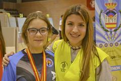 Campeonato de España-0599
