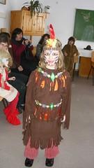 Picture_2010_feb_11 012