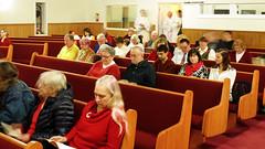 CCR Church Christmas Eve 2016 (40)