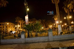 DSC_1587 (Mespah2010) Tags: cairo egypt شارع المعز لدين الله الفاطمي el moeez