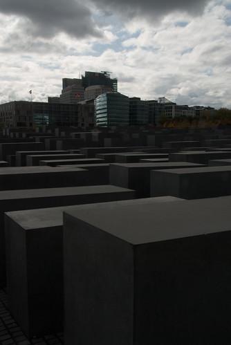 jüdisches Denkmal