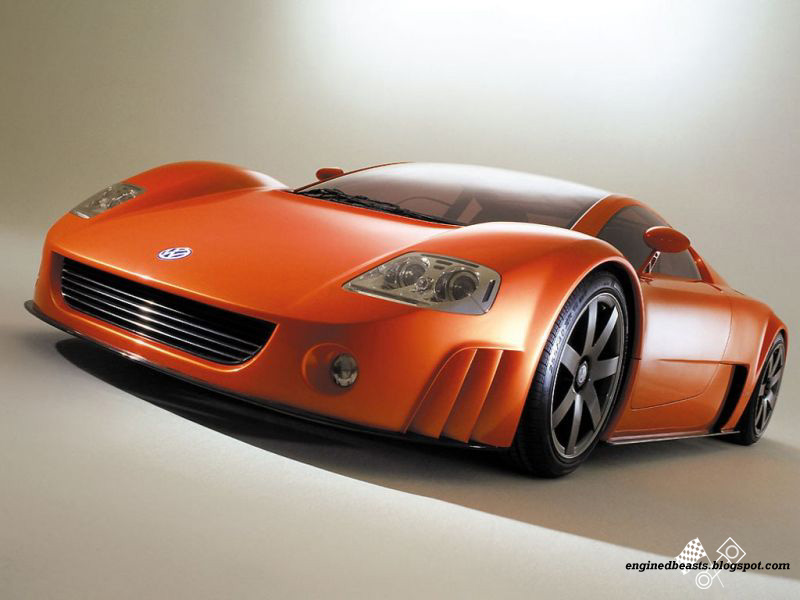 volkswagen-w12-concept