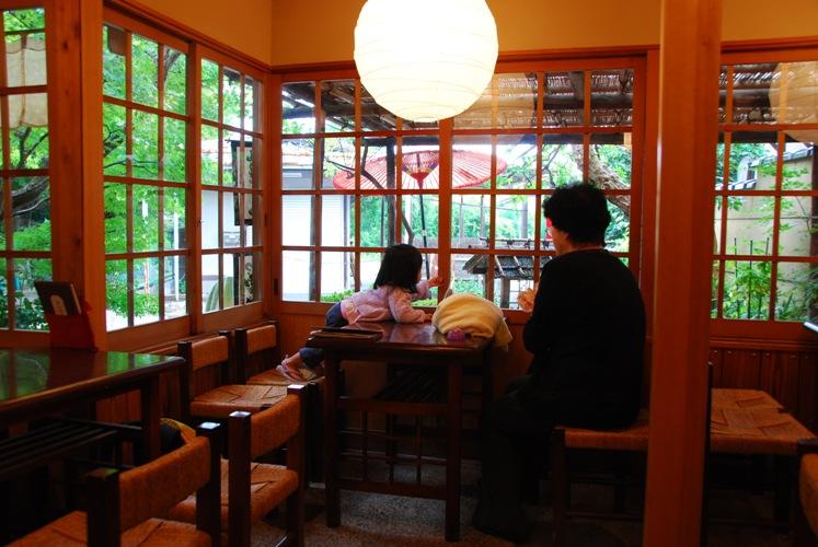 京都-0812