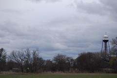 Holbrook Water Tower (bhaas_316) Tags: nebraska watertower holbrook