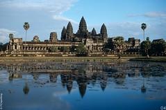 angkor vat - cambodia - 04 (hors-saison) Tags: asia cambodge cambodia kambodscha khmer khmers cao asie fc phnom indochine penh indochina cambodja kambodia angkorvat kemboja kamboja kambodsja kambodja  camboya  kampuchea camboja cambogia  kambodzsa mytripsmypics  kamboda kamboo  kamboya jinpzhi min  kamboda    kamboiy kambodiya  spottingfreefr