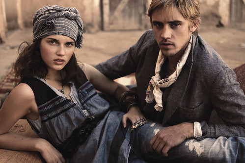 Boyd Holbrook028_We Are Replay SS 09(mh)