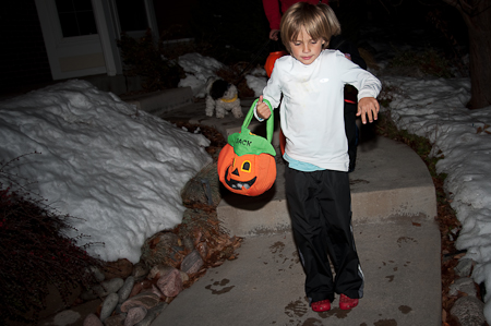 Halloween_09-5