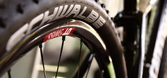 flash_020_1 (artEfactO1984) Tags: bike bicycle cycling photo flash mountainbike tire racing made elite biking mtb xc carbon rim cannondale ever exclusive premium schwalbe lightweight lightest dtswiss flashteam furiousfred xcr12