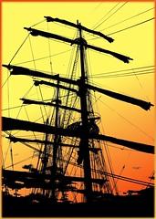 Artemis (innpictime ζ♠♠ρﭐḉ†ﭐᶬ₹ Ȝ͏۞°ʖ) Tags: geotagged eos norfolk artemis greatyarmouth barque maritimefestival 40d diamondclassphotographer flickrdiamond geo:lat=52604813 geo:lon=1725132