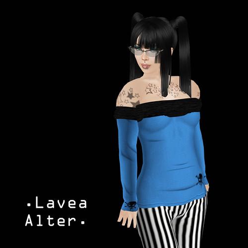 lavea