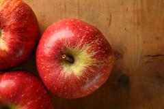 Apples (Francesco Bartaloni) Tags: nostrobistinfo removedfromstrobistpool seerule2