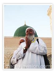 du'a_1 (ArabianLens.com) Tags: green minaret muslim islam praying mosque mohammed dome saudi arabia medina ramadan mecca  allah umrah muhammad makkah dua hajj fasting prophets    madinah umra ramzan  omrah  kubba madeena        madinahmunawwarahrawlasharifgreendomeislamicsaudiarabiapilgrimdatesdesertreligiousziyarathprophetsmosquemasjidnabawiinmadinahmasjidmohammedtheprophetholycityramadanfastingeidulfithrpbuhmohammedpbuh allah