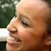 Daniela Rocha Photo 9